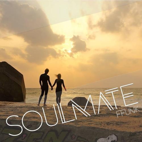 Ffunk - Soulmate    [FREE]