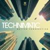 Technimatic - Cold Shoulder