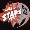 Stars On 45 (Rockstroh Remix)