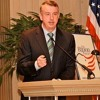 Ed Gillespie Addresses The Ripon Society's 4th Annual Symposium On Leadership on March 7, 2014