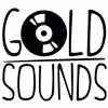 GOLD SOUNDS - TSUNAMI VS TURN DOWN FOR WHAT *(FREE DOWNLOAD)*