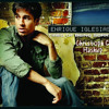 Enrique Iglesias - Tired Of Being Sorry (Christoph G Mashup)