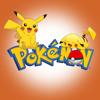 Pokemon - Main Theme