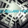 EL RELLANO part.2