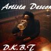 Artista Desconhecido - D.K.B.T