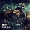 Smylez Drill For A Deal Album Cover