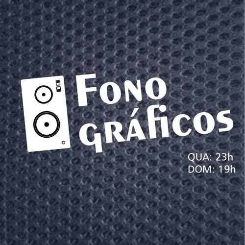 Fonográficos | Gestão de Carreira | Ale Barreto