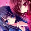 Nightcore | Without You