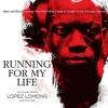 Download RUNNING FOR MY LIFE by Lopez Lomong Mp3