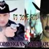 Download Grupo exterminador Y los Tucanes De Tijuana Mix corridos Mp3