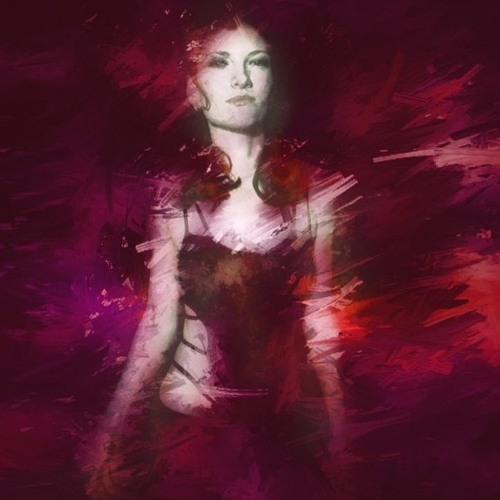 Christina Marie Magenta - Who I Am (Janne Husu Remix)