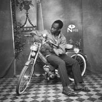 Volta Jazz - Wêrê Wêrê Magne