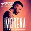 Feid_Morena_(Intro SeanPaul Moombahtoon_Remix By Marshall_Deejay 2k16
