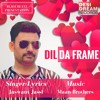 Dil Da Frame By Jaswant Jassi | Free Mp3 Download
