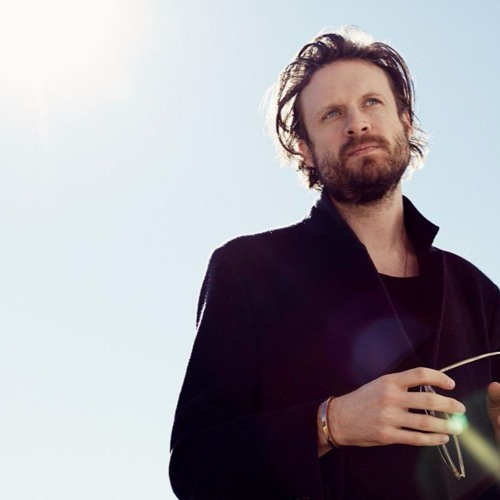 Kyle Meredith with... Father John Misty