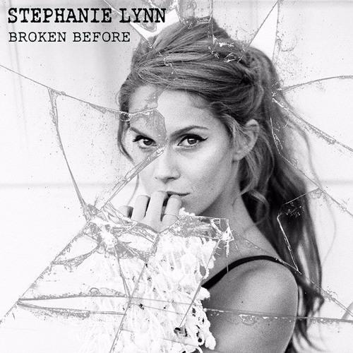 Stephanie Lynn - Two Ships