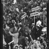 Conventional Wisdom: A History of American Political Conventions [rebroadcast]