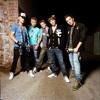 Varsity Fanclub -Zero.mp3