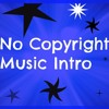 Intro Music- Throw Back