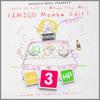 Luigi 21 Plus Ft. Ñengo Flow y Ñejo - Los 3 HP (AMIGO Mambo Edit) ʙᴜʏ = ғʀᴇᴇ ᴅᴏᴡɴʟᴏᴀᴅ