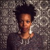 beverly, huh. By Jamila Woods (disquiet0238)Uses analoc's Gymnopédie No. 1