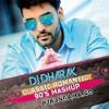 Classic Romantic 90s Retro Mashup - DJ Dharak