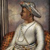 Episode 1: Tipu Sultan, Nandi Hills and East India Company