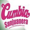 Dnd stan esas promesas  !!!!!! Cumbia Sanjuanera !!!!!!