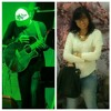 LUIS THOMAS IRE ft TUTTI WIDYA - JUST MY IMAGINATION (THE CRANBERRIES COVER).mp3