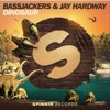 Bassjackers & Jay Hardway - Dinosaur [Free Download]