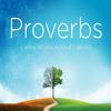 Proverbs 3:8-10