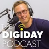 Insider's Nicholas Carlson on making video work for social