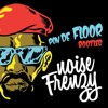 Pon De Floor (Noise Frenzy Bootleg)[Buy = FREE DOWNLOAD]