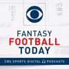 07/22 Fantasy Football Podcast: Le'Veon Bell Suspension Reax