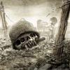 Sounds Of War (Instrumental)