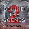 New Song!! - Stay True (Off The Behind The Scenes 2 CD)