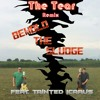 The Tear - By Behold The Sludge - Remix mp3