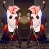 Cyndi Lauper - Shine (Enrico Meloni & Angelo Inferno Remix)