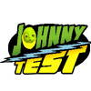 Johnny Test Theme song