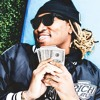 """[FREE] Future Type Beat 2016- """"Came Up"""" (Prod. By WickedTunez)"""