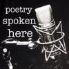 Episode #024 Dulce et Decorum Est: The Poetry of WWI Pt. 2 [SPECIAL SERIES PT. 2]