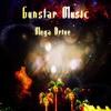 Gunstar Music - Blade (Eternal Champions - OC Remix)