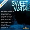 Download Sweet Wata Riddim 2011 Mix - DJ Smilee Mp3