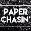 Dabid Music - Paper Chasin'