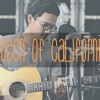 Queen Of California, John Mayer (Cover) available on youtube