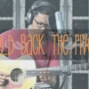 Hold Back The River - James Bay (cover) available on youtube