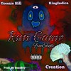 Download Goonie Hill - Run Game Mp3