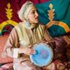 Tala 'Al Badru 'Alayna - With Harmonies