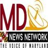 Maryland News Network