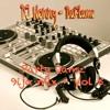 Party Jamz_9ija mix vol 5